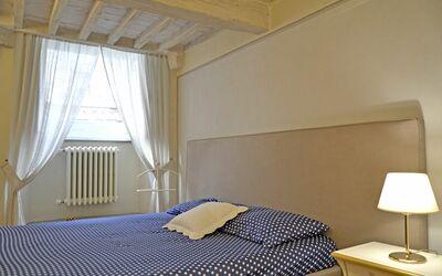 Appartamento Tommasi Fierli