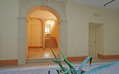 Gardagate - Appartamento San Bernardino