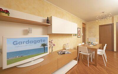 Gardagate - Al Pozzo