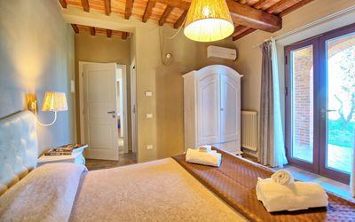 Villa Massimiliano