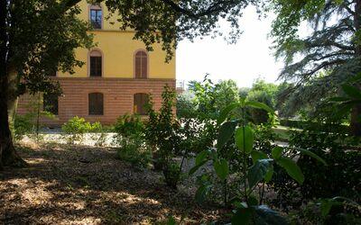 Villa Rocchi