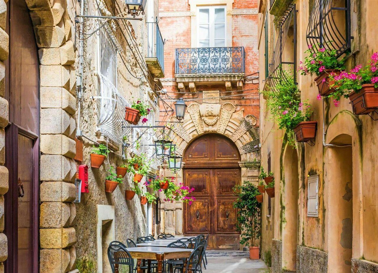Sorrento City Great Location