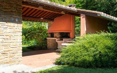 Residenza Villa Uliveta