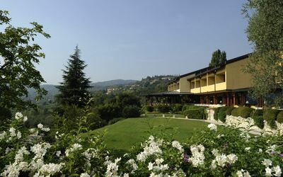 Costermano Residence