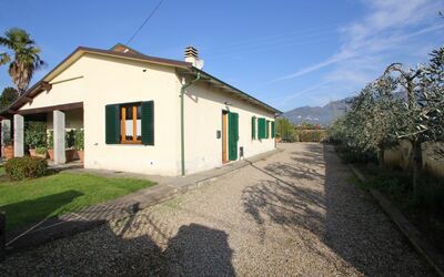 Casa Marlia