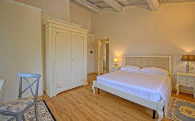 Villa Apollinare