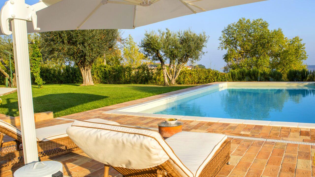 Villa Potentia Lux