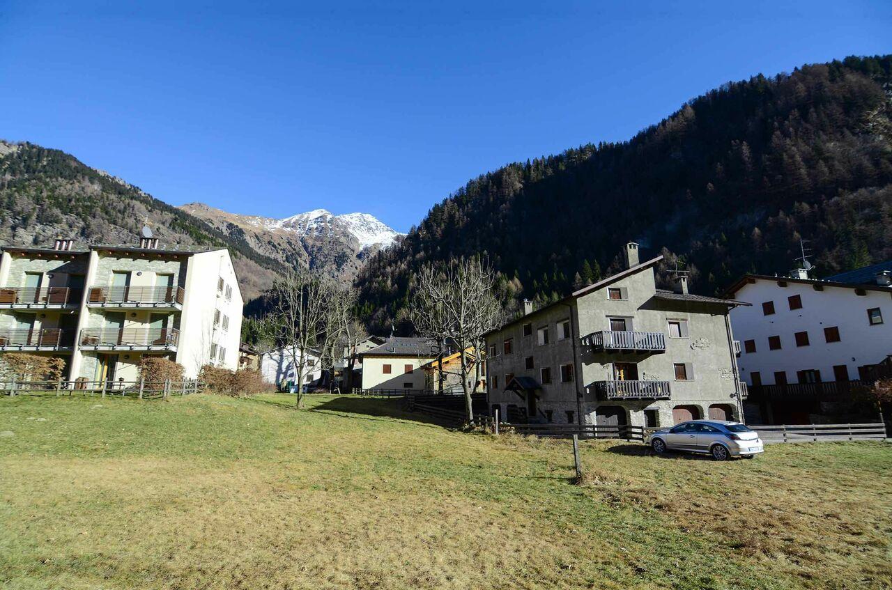 Campodolcino