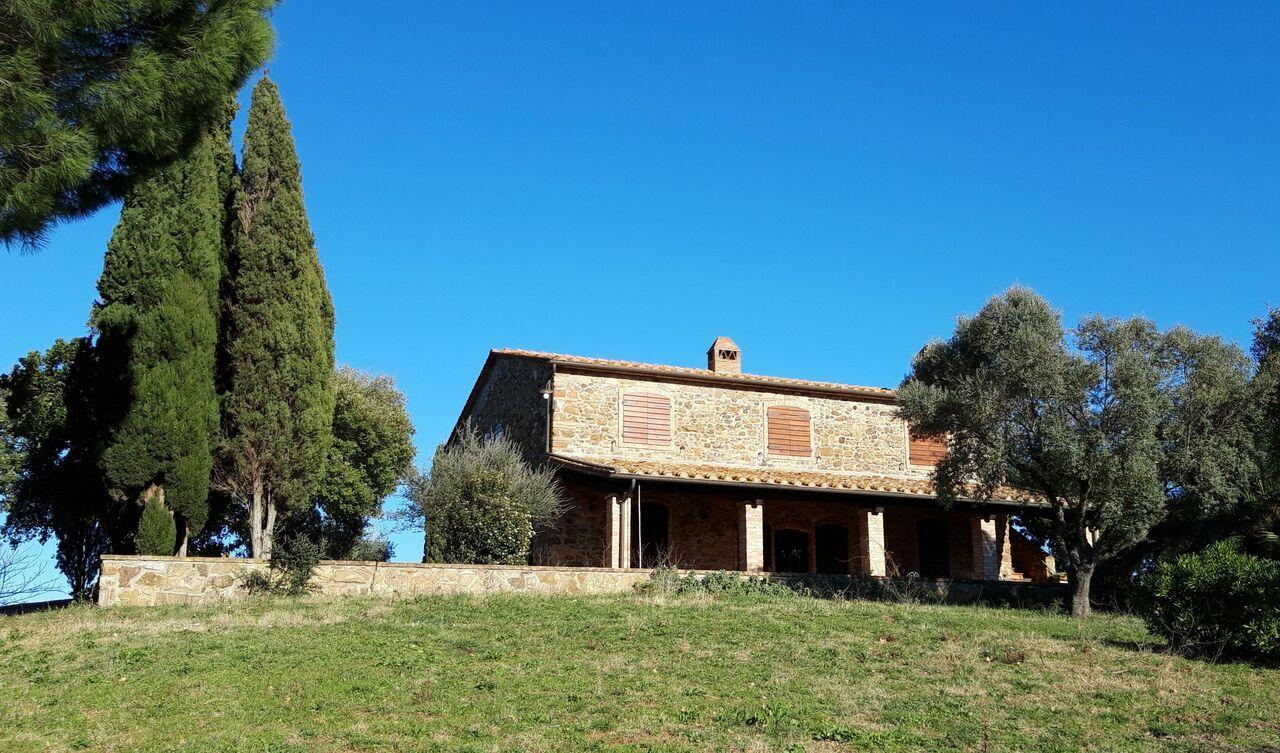 Campo Valerio