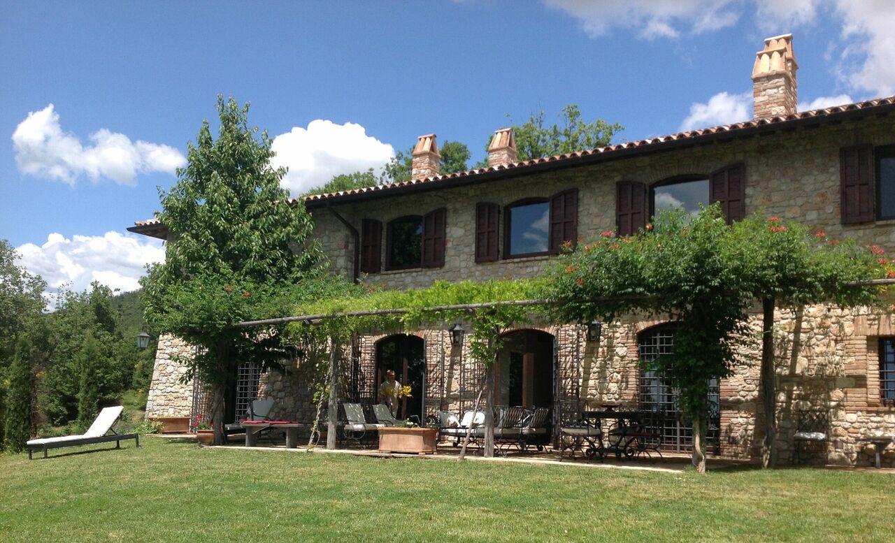 Casale Chiardiluna