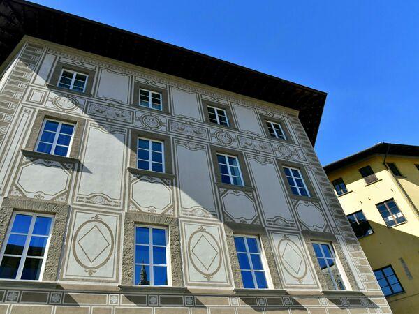 Appartamento Vacanze Appartamenti Troise in affitto a Firenze