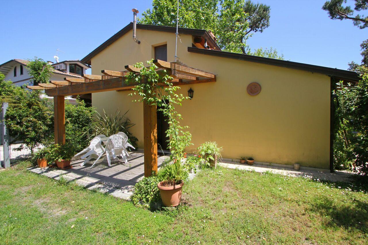 Casa Ettore