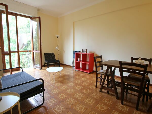 Il Fortino, Holiday Apartment for rent in Marina Dei Ronchi, Tuscany