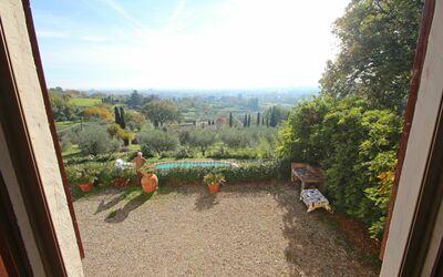 Villa Argento