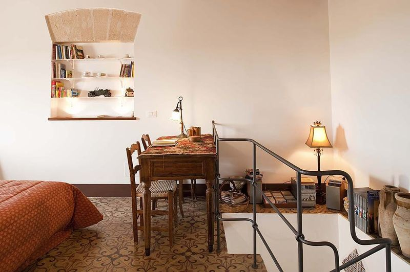 Holiday apartment Titi (938953), Buseto Palizzolo, Trapani, Sicily, Italy, picture 19