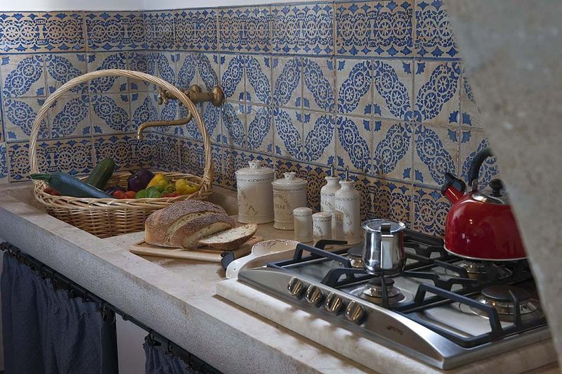 Holiday apartment Titi (938953), Buseto Palizzolo, Trapani, Sicily, Italy, picture 14