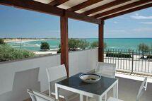 Appartamento Vacanze Dolce Mare in affitto a Marina Di Modica