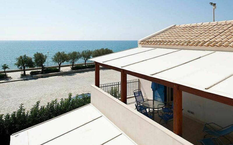 Dolce Mare 7