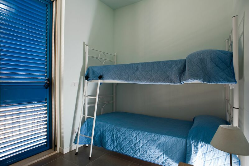 Appartement de vacances Dolce Mare - Dolce Mare 6 (938960), Marina di Modica, Ragusa, Sicile, Italie, image 20