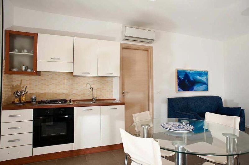 Appartement de vacances Dolce Mare - Dolce Mare 6 (938960), Marina di Modica, Ragusa, Sicile, Italie, image 15