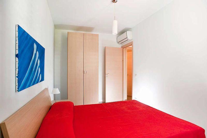 Appartement de vacances Dolce Mare - Dolce Mare 1 (938955), Marina di Modica, Ragusa, Sicile, Italie, image 15
