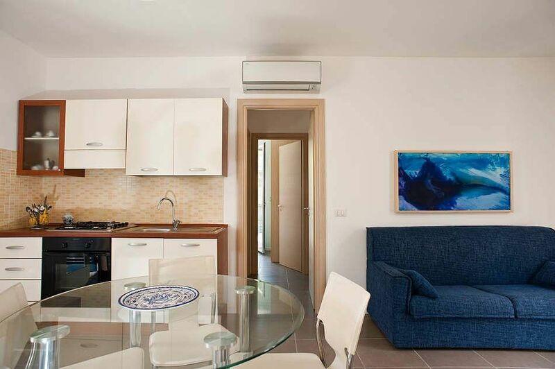 Appartement de vacances Dolce Mare - Dolce Mare 6 (938960), Marina di Modica, Ragusa, Sicile, Italie, image 14