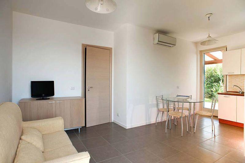Appartement de vacances Dolce Mare - Dolce Mare 1 (938955), Marina di Modica, Ragusa, Sicile, Italie, image 13