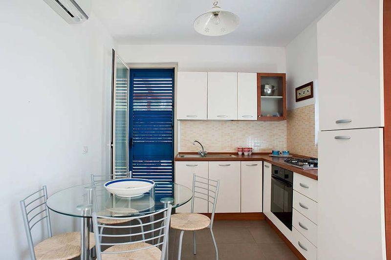 Appartement de vacances Dolce Mare - Dolce Mare 1 (938955), Marina di Modica, Ragusa, Sicile, Italie, image 12