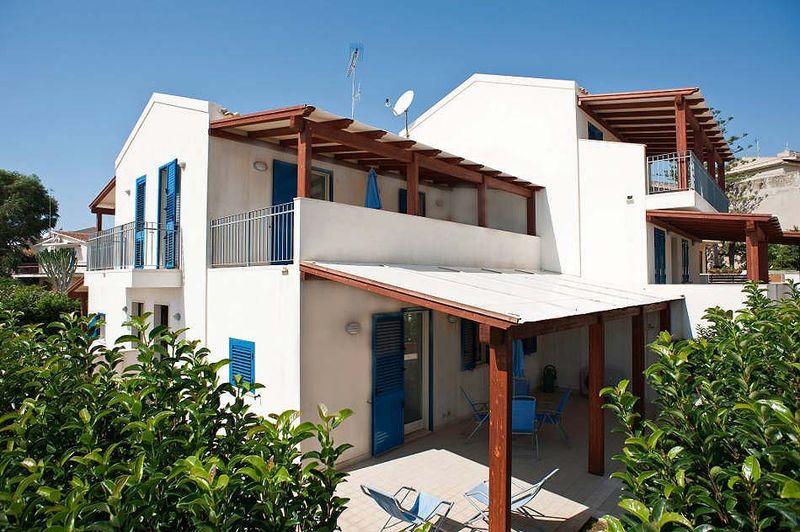 Appartement de vacances Dolce Mare - Dolce Mare 1 (938955), Marina di Modica, Ragusa, Sicile, Italie, image 19