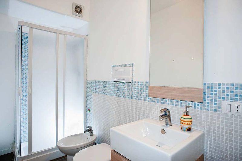 Appartement de vacances Dolce Mare - Dolce Mare 1 (938955), Marina di Modica, Ragusa, Sicile, Italie, image 17