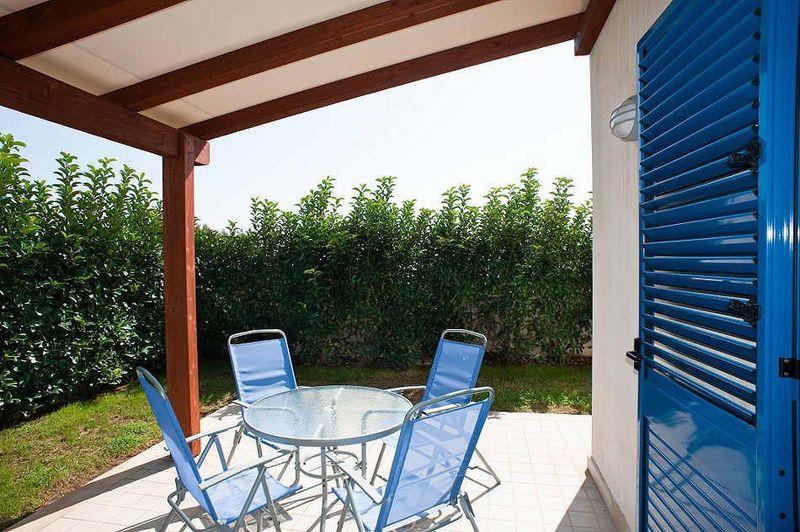 Appartement de vacances Dolce Mare - Dolce Mare 1 (938955), Marina di Modica, Ragusa, Sicile, Italie, image 18