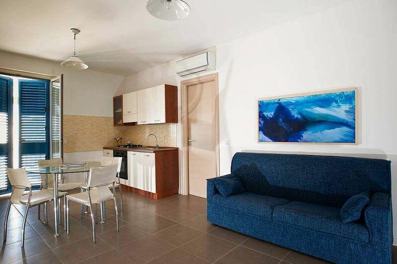 Appartement de vacances Dolce Mare - Dolce Mare 6 (938960), Marina di Modica, Ragusa, Sicile, Italie, image 13