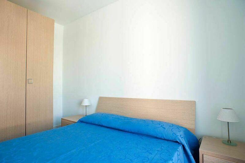 Appartement de vacances Dolce Mare - Dolce Mare 6 (938960), Marina di Modica, Ragusa, Sicile, Italie, image 18