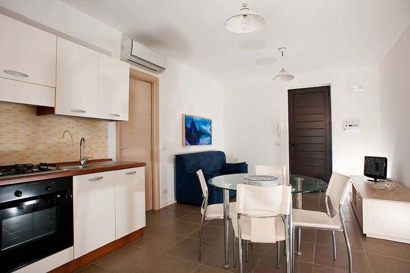 Appartement de vacances Dolce Mare - Dolce Mare 6 (938960), Marina di Modica, Ragusa, Sicile, Italie, image 16