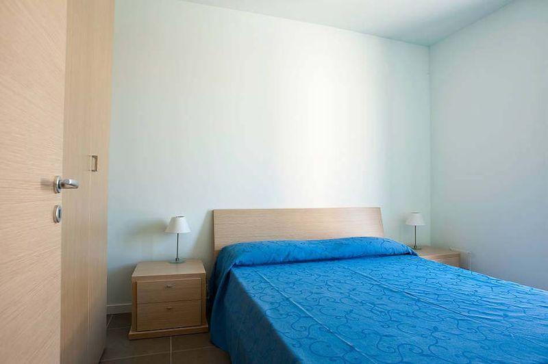 Appartement de vacances Dolce Mare - Dolce Mare 6 (938960), Marina di Modica, Ragusa, Sicile, Italie, image 17