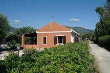 Ferienwohnung Kalos in  Patti -Sizilien