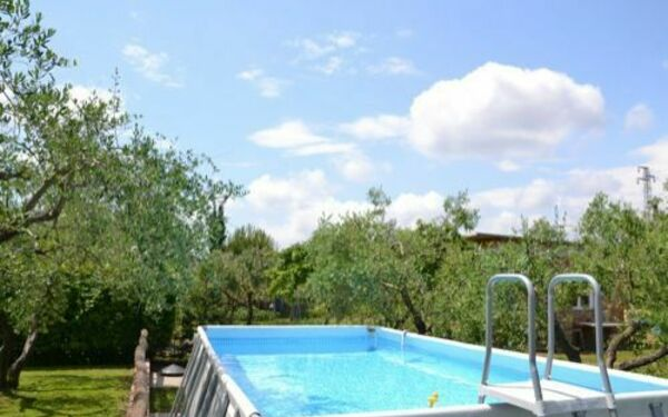 Tenuta Fagnani, Holiday Apartment for rent in Lucca, Tuscany