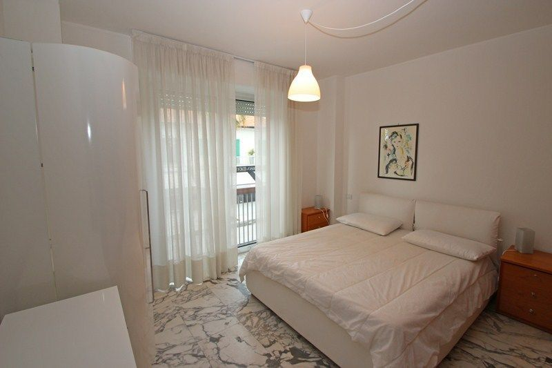 Appartamento Pontile