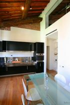 Appartamento Cinzia