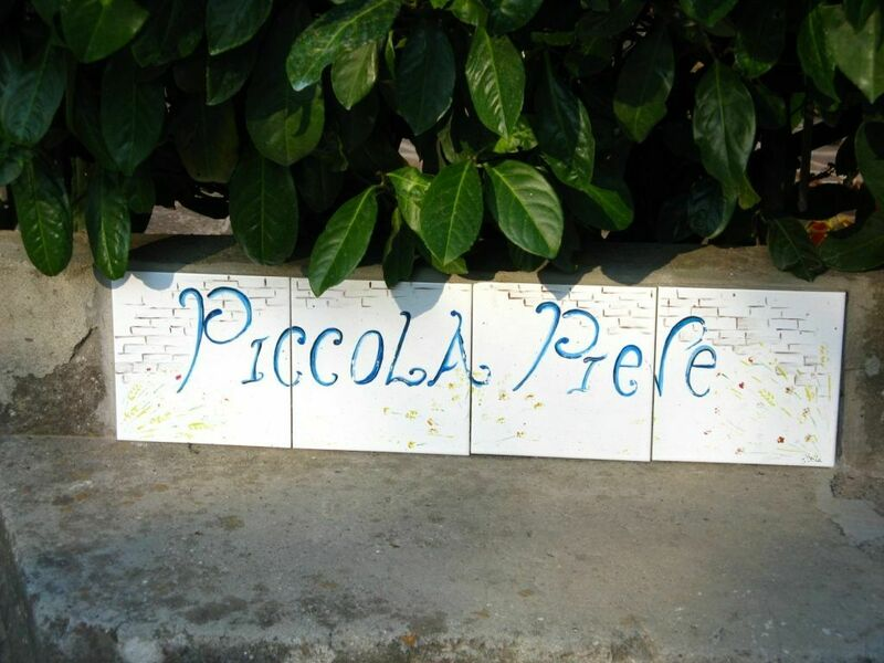 Piccola Pieve