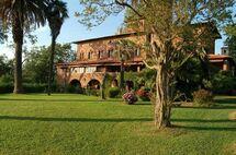 Appartamento Vacanze La Spiaggetta in affitto a Massarosa