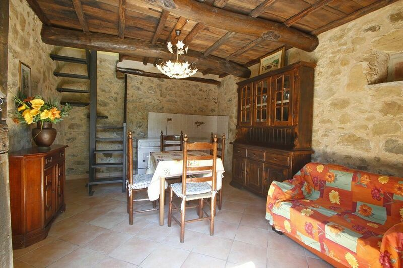Casa Cavalli