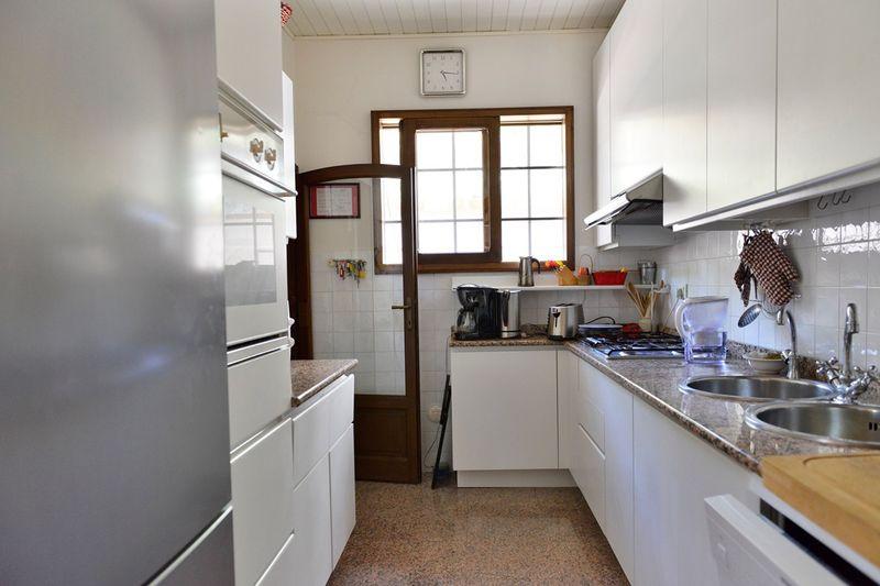 Casa Versilia