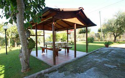 Casa Domenico