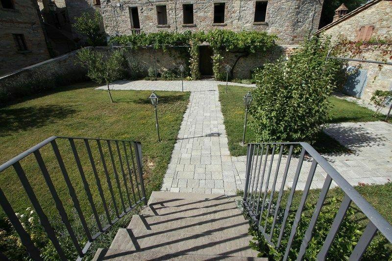 Antico Convento