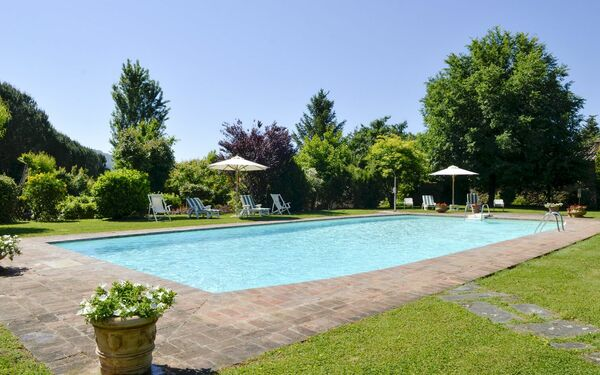 Cortona Holiday, Residence for rent in Cortona, Tuscany
