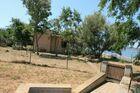 Villino Sul Mare