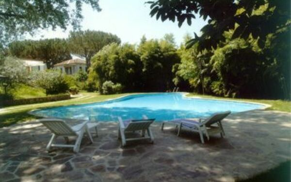 Ausilia, Holiday Apartment for rent in Lucca, Tuscany
