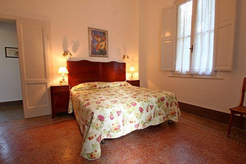 Villa Ronchi