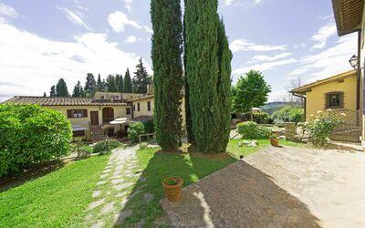 Villa Osbert